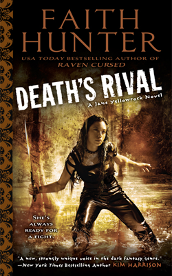 deaths-rival-250