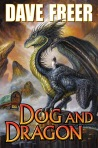 Dog and Dragon 2