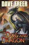 Dog and Dragon 2