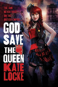 god-save-the-queen-200