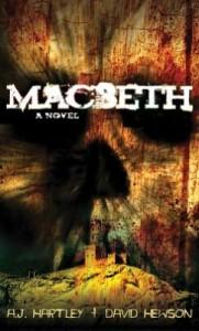 MacbethPrintEdition-181x300