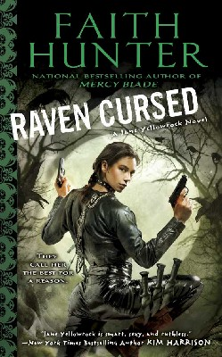 Raven-Cursed-CoverWebReady