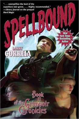 spellbound pb cover