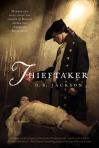 Thieftaker300