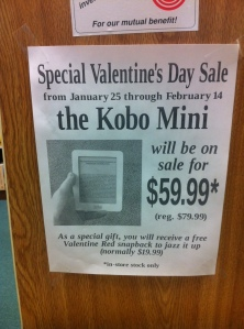 sale-kobo-mini