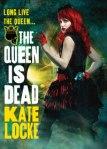 the-queen-is-dead-200