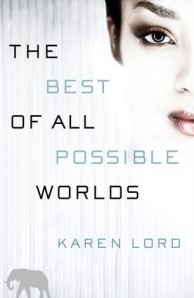 karen-lord-best-worlds