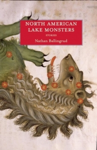 north-american-lake-monsters