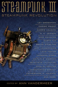 steampunk-revolution