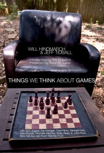 things-we-think-about-games