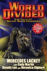 world divided cover