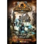 in thunder forged cover