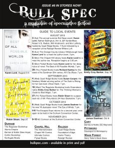 handout-2013-08-01-A-page001