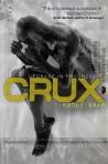 Crux-144dpi cover
