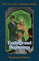 WT_EndingsBeginnings cover