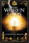 woken gods cover16120126