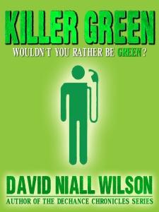 killer-green