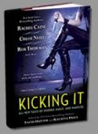 book-kickingit_150 cover