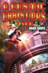 cosmic christmas 2 you cover