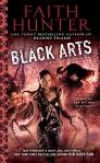 BlackArts-Cover