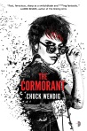 TheCormorant-144dpi cover