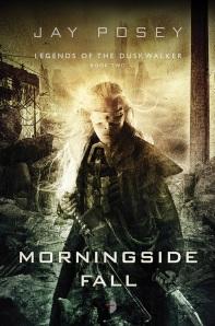 MorningsideFall-144dpi