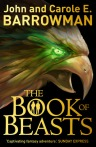 Book of Beasts UK cover 21570450