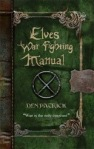 elves-war-fighting-manual-cover1