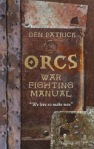 orcs-war-fighting-manual-cover1