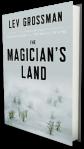 book-magiciansland
