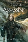 guild of assassin majat code 2 cover19325184