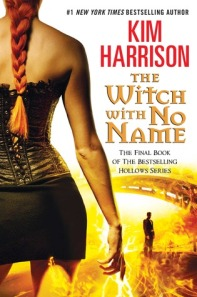 harrison-witch-20426917