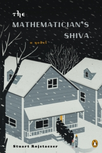 the-mathematicians-shiva-9780143126317M