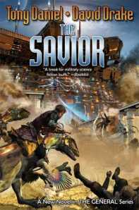 the savior cover 20257237