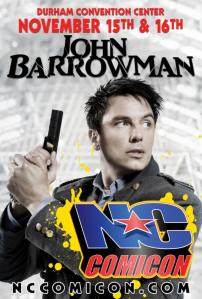 barrowman-3850