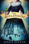 miniaturists cover 18498569