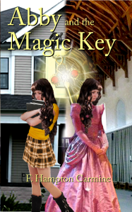 abbey-magic-key-2ebfdfdfab6029b72f21985b8530685854b5bd0c