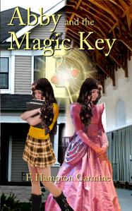 abbey-magic-key-2ebfdfdfab6029b72f21985b8530685854b5bd0c