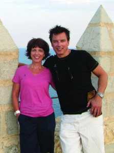 JohnAndCaroleBarrowman