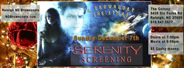 browncoat-christmas-1270776_10153295234617598_2595114634405295033_o