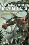 fearsome magics 21412124