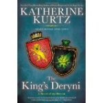 Kings deryni cover51wqzaUxi0L__AA160_