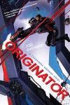 Originator_cover