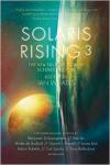 solaris rising 3 cover