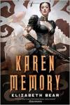 karen memory cover