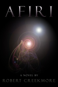 Afiribookcover