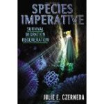 species imperative cover