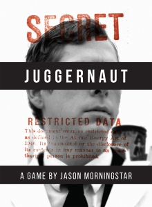 juggernaut_cards_cover