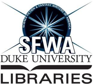 sfwa-southeast-2015-04-08-page001-vertical-logo