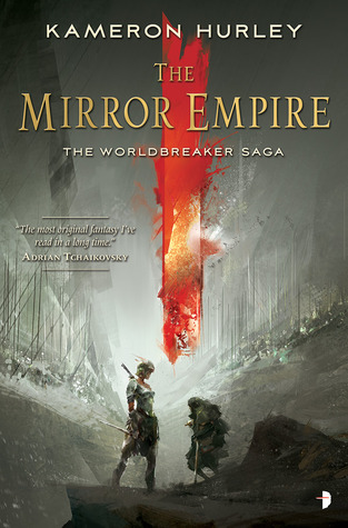 the mirror empire cover 20646731